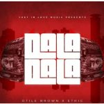 Otile Brown Ft Ethic – Dala Dala