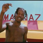 The 'New' Naira Marley and The Rise of The Marlians