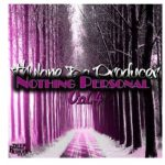 Thulane Da Producer – Nothing Personal Vol. 4 EP