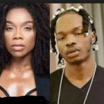 """You Have Gone With the Previous Generation"" – Naira Marley Replies Dancer, Kaffy"