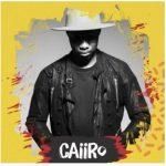 Caiiro & Black Motion – To Live Or Die (Original Mix)