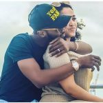 D'Banj & His Wife Are Having Another Baby