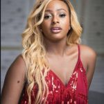 DJ Cuppy Ready to Quit Music After EP Release