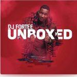DJ Fortee – Lighter ft. Jacqui