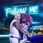 Harmonize X Sheebah – Follow Me