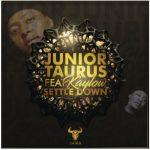 Junior Taurus – Settle Down ft. Kaylow