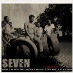 Kwesi Slay – Seven (Remix) ft. Kwesi Arthur, Medikal, Kofi Mole, DJ Mic Smith