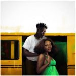 Mr Eazi Teases 'Doyin', a New Song Featuring Simi