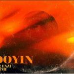 Mr Eazi x Simi – Doyin