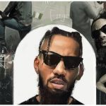 Phyno's 'Deal With It' Album to Drop on Sept 4