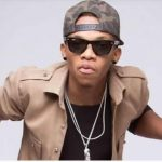 Tekno Apologizes for Dancing With Strippers in Public