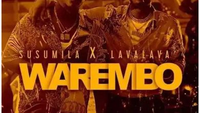 Tanzania Songs Mp3 Download (2019) – Tanzania Music, Album