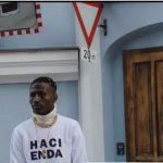 OCTOPIZZO – Kanye