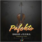 Baguje ft Roma – Perfecto