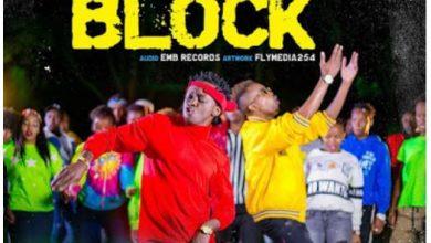 Bahati Songs Mp3 Download (2019) – Bahati Music, Album