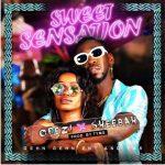 Orezi x Sheebah – Sweet Sensation