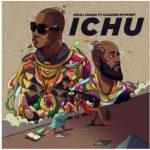 Khuli Chana – Ichu ft. Cassper Nyovest