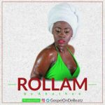 Rollam – Akothee
