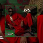 Jux ft Ruby –  Wambela