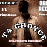 "The ""No Shida"" Crooner New Collaboration – ""Backseat"" ft Femcee"