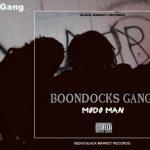 Boondocks Gang – Punyeto