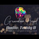 Tawala – Guardian Angel
