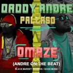 Omaze – Daddy Andre Ft Pallaso