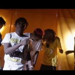 Boondocks Gang Ft. Mbuzi Gang – Modo Man