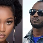 Bebe Cool's Words of Advice to Spice Diana to Help her Navigate the Dynamic Music Industry
