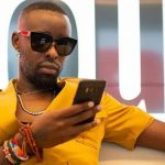 Eddy Kenzo Willing to Perform at Rema's Concert Despite their Bitter Split.