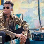 Kofi Kinaata Explains Why he Chose his Stage Name