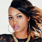 Spice Diana is 'Female Artist of the Year' According to Frank Gashumba.