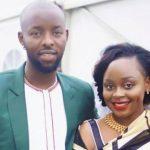 Eddy Kenzo names Rema Namakula as his best female artist