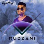 Razie Kay – Kondelela