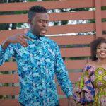 Kambua with Benachi drops a neww hit song titled Sio Mwisho