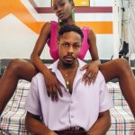 """""""Know You"""" Visual Out By Ladipoe Featuring Simi"""