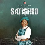 Mercy Chinwo Finally Drops 'Satisfied' Album