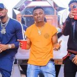Top 5 Trending 2020 Bongo Song By Various Artists {VIDEOS}