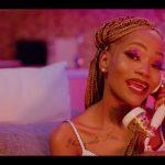 Willy paul x Ruby – Roho Mbaya